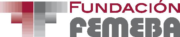 Fundación Femeba