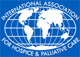 International Association for Hospice & Palliative Care
