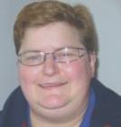 Anne Laidlaw - IAHPC