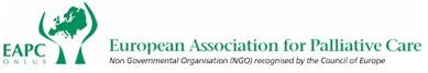Descripción: Logo EAPC