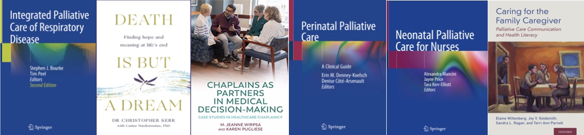 IAHPC Hospice Palliative Care News Digest, December 2020 12