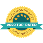International Association for Hospice and Palliative Care Inc Nonprofit Overview and Reviews on GreatNonprofits