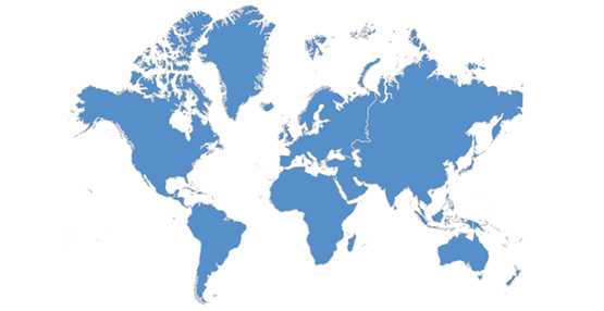 Global Directory of Programs and Services